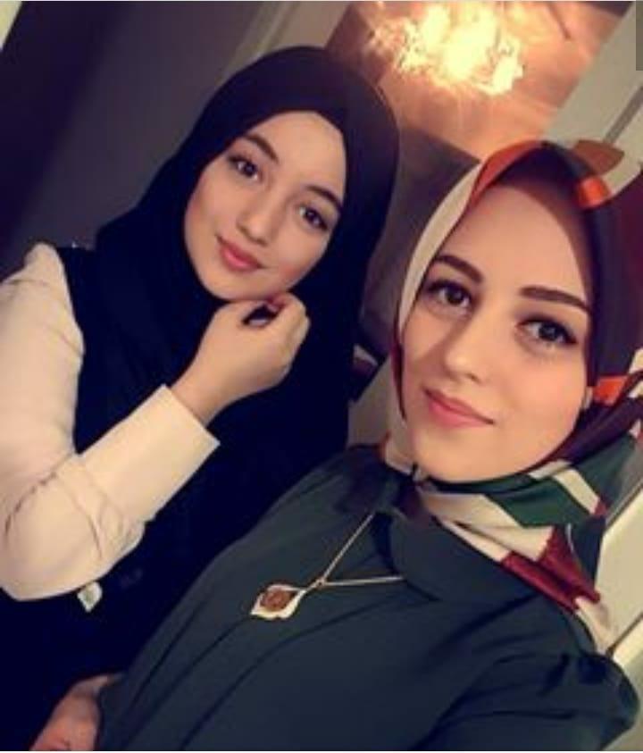Çağlayan Escort Bayan Pınar
